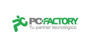 clientes_pc_factory