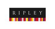 clientes_ripley