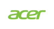 marcas_acer