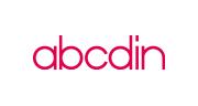 clientes_abcdin