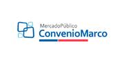 clientes_convenio_marco