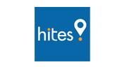 clientes_hites
