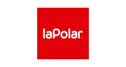 clientes_la_polar